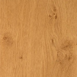 3211 005-148 Irish Oak