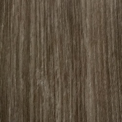 F436-3087 Shieffeld oak brown